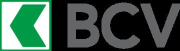 BCV - Agence de Morges